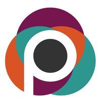 Pinnacle Prevention logo