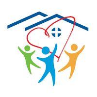 Care Fund logo