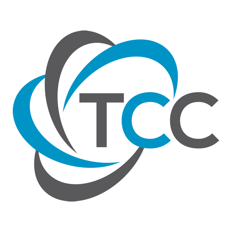 The Compounding Center logo