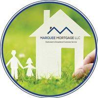Marquee Mortgage LLC logo