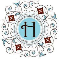 Heidi Boutique logo