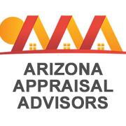 Arizona Appraisal Advisors logo