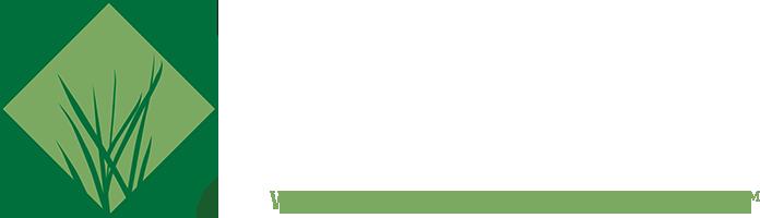 Arizona Luxury Lawns logo