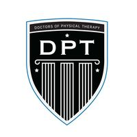 The Doctors of Physical Therapy logo
