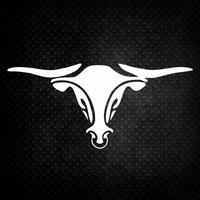 Earnhardt Ford logo