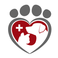 Animal Hospital at Grayhawk logo