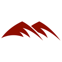 Telluride Natural Stone & Reclaimed Wood logo