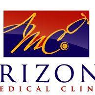 Arizona Medical Clinic logo