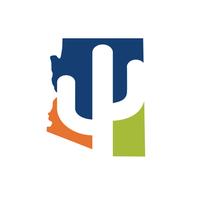 Arizona Forward logo