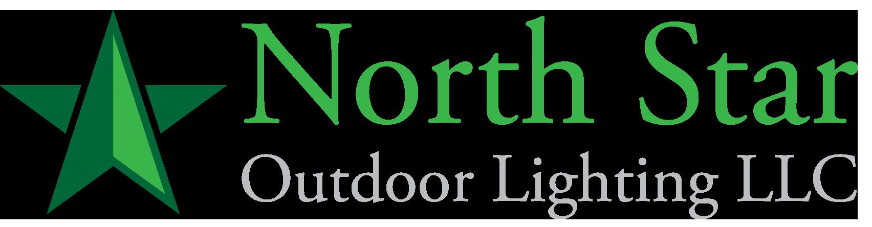 North Star Outdoor Lighting LLC logo