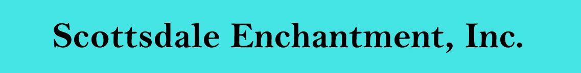 Scottsdale Enchantment logo