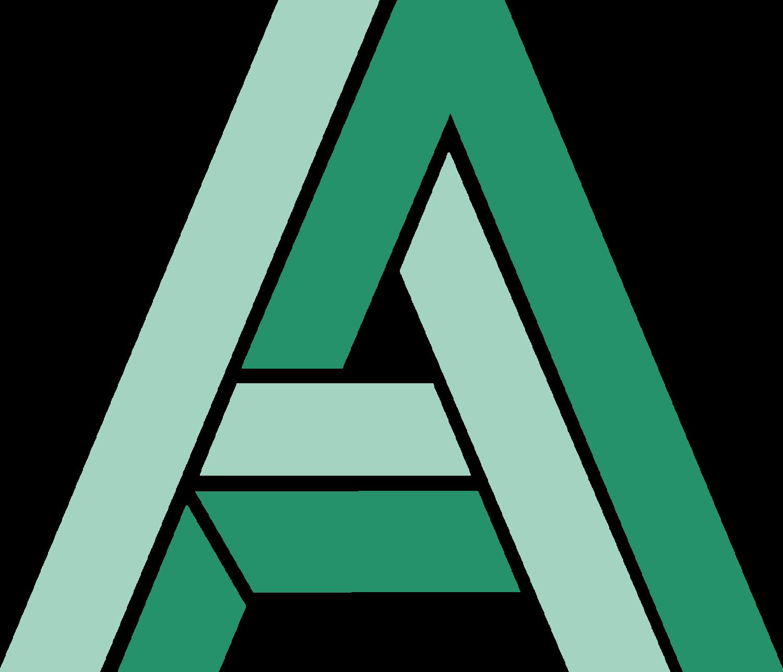 Anozira Weed Control LLC logo