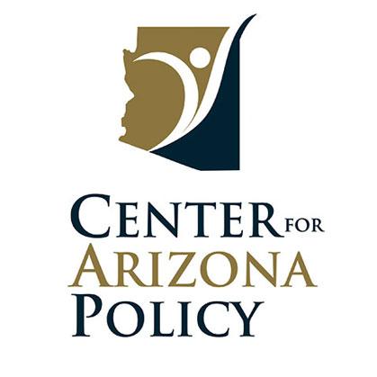 Center For Arizona Policy logo