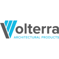 Volterra Architectural Products logo