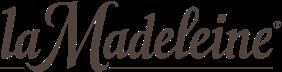la Madeleine French Bakery & Cafe Chandler logo
