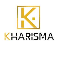 Kharisma Esthetics logo