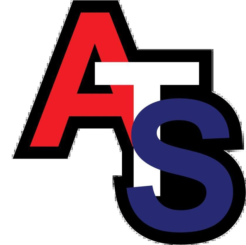 Automotive Technical Services logo