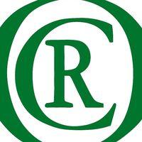 OUTLOOK Construction & Remodeling Inc logo