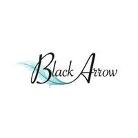 Black Arrow Jewelry & Art logo