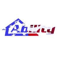 Ability Remodeling logo