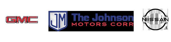 Johnson Motors Corp logo