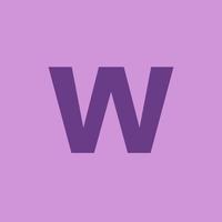 Ward Brothers Storage LLC logo