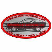 Enthusiast Motors logo