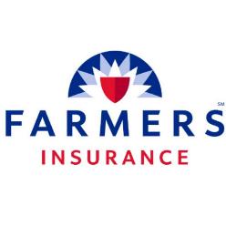 Moser Vince - Farmers Insurance logo