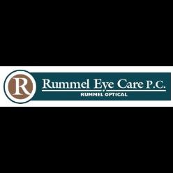 Rummel John MD logo