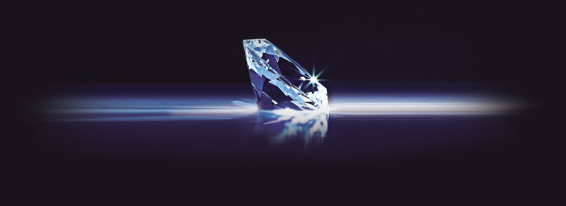 Sherwood Jewelers logo