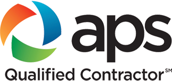 TDK Comfort Systems Inc logo