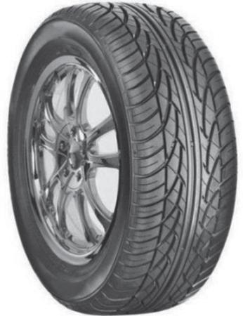 Tire Doctors Complete Auto Care & Diesel Repair logo