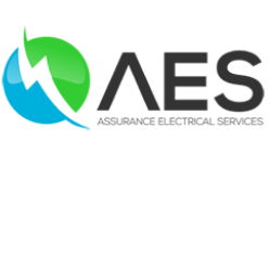 Assurance Electrical Services LLC logo