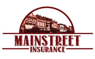 Mainstreet Insurance Corp logo
