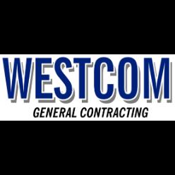 Westcom logo