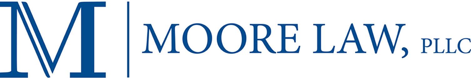 Moore Law PLLC logo