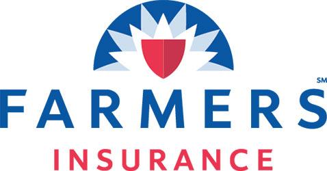Farmers Insurance - Daryl Seymore Agency logo