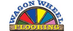 Wagon Wheel Flooring logo