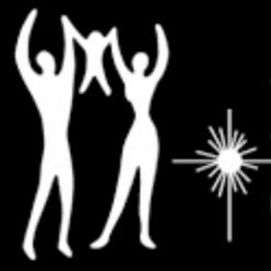 Jordano Salvatore DC logo
