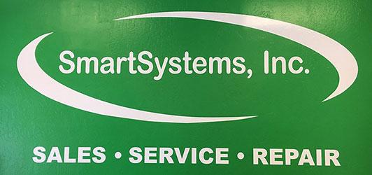 SmartSystems Inc logo