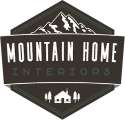 Mountain Home Interiors logo