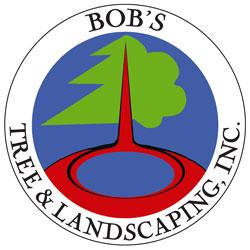 Bob's Curbing logo