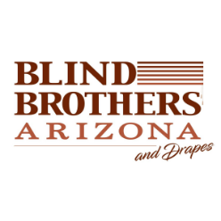 Blind Brothers Arizona logo