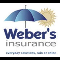 Weber Bill logo