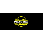 Peavine Coffee House logo