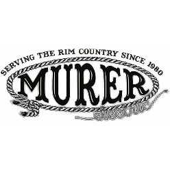 Murer Electric logo