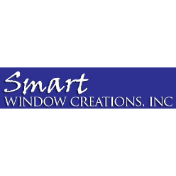Smart Window Creations Inc logo