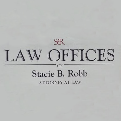 Law Offices of Stacie B Robb PLLC logo