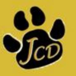 John Christian Designs logo