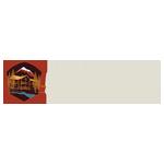 The Cabin Butler logo